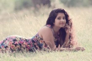 actress shubha