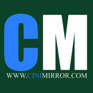 Cini Mirror