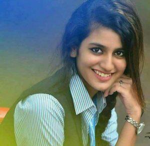 oru adaar love full movie download in hindi dubbed filmyzilla