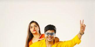 a kannada movie 2019 Birbal Kannada Movie 2019 Archives Cini Mirror