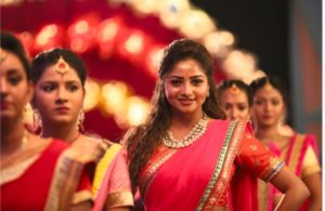 Seetharama Kalyana movie 2019