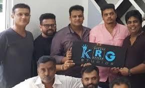 KRG Studios