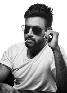 Rockstar Rohit
