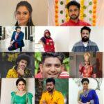 Anubandha Awards