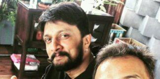 Parameshwar Gundkal