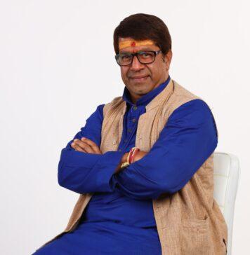 Shankar Ashwath