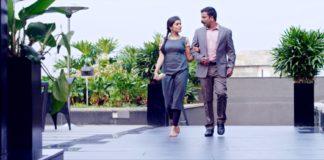 Chambal Movie