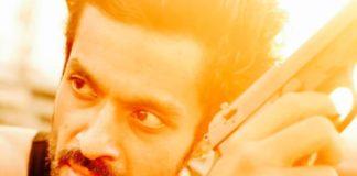 Ajith Jayraj