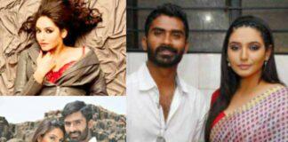 loose maada Yogi and Ragini Dwivedi